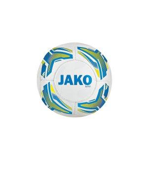 jako-striker-miniball-weiss-blau-gelb-f89-equipment-fussbaelle-2385.jpg