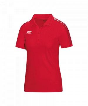 jako-striker-poloshirt-damen-teamsport-ausruestung-t-shirt-f01-rot-6316.jpg