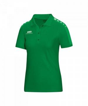 jako-striker-poloshirt-damen-teamsport-ausruestung-t-shirt-f06-gruen-6316.jpg