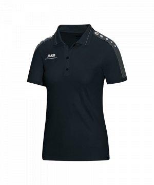 jako-striker-poloshirt-damen-teamsport-ausruestung-t-shirt-f08-schwarz-grau-6316.jpg