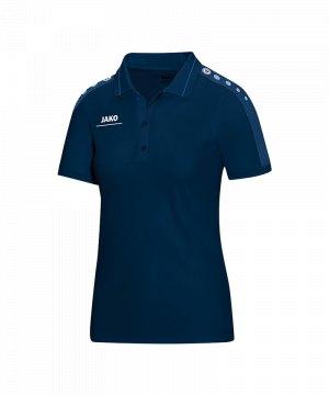 jako-striker-poloshirt-damen-teamsport-ausruestung-t-shirt-f09-blau-6316.jpg