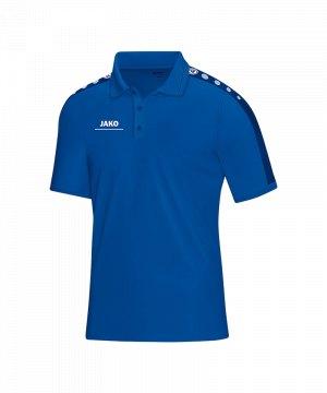 jako-striker-poloshirt-kinder-teamsport-ausruestung-t-shirt-f04-blau-6316.jpg