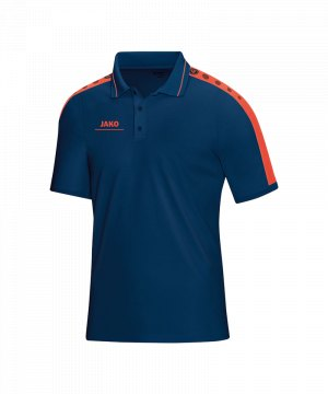 jako-striker-poloshirt-kinder-teamsport-ausruestung-t-shirt-f18-blau-orange-6316.jpg