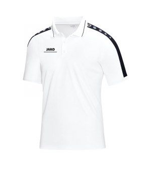 jako-striker-poloshirt-teamsport-ausruestung-t-shirt-f00-schwarz-weiss-6316.jpg