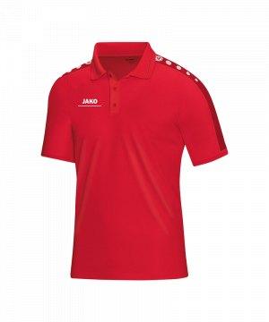 jako-striker-poloshirt-teamsport-ausruestung-t-shirt-f01-rot-weiss-6316.jpg