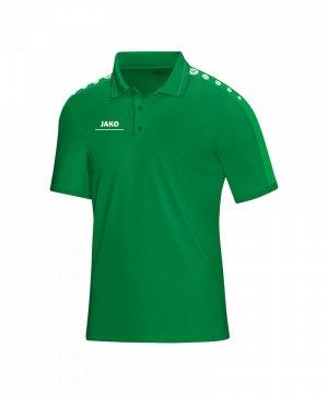 jako-striker-poloshirt-teamsport-ausruestung-t-shirt-f06-gruen-weiss-6316.jpg