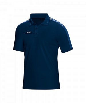 jako-striker-poloshirt-teamsport-ausruestung-t-shirt-f09-blau-6316.jpg