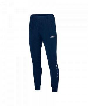 jako-striker-polyesterhose-herren-teamsport-ausruestung-mannschaft-f09-dunkelblau-9216.jpg