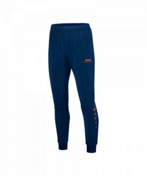 jako-striker-polyesterhose-kinder-teamsport-ausruestung-mannschaft-f18-blau-9216.jpg