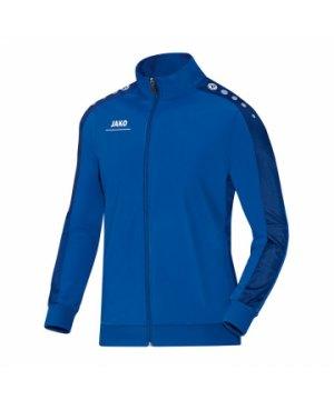 jako-striker-polyesterjacke-Herren-teamsport-ausruestung-mannschaft-f04-blau-9316.jpg