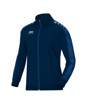 jako-striker-polyesterjacke-Herren-teamsport-ausruestung-mannschaft-f09-blau-9316.jpg