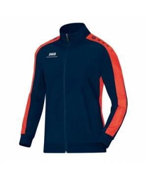 jako-striker-polyesterjacke-Herren-teamsport-ausruestung-mannschaft-f18-blau-orange-9316.jpg