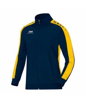 jako-striker-polyesterjacke-Herren-teamsport-ausruestung-mannschaft-f42-blau-gelb-9316.jpg