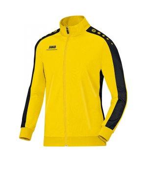 jako-striker-polyesterjacke-kinder-teamsport-ausruestung-mannschaft-f03-gelb-schwarz-9316.jpg