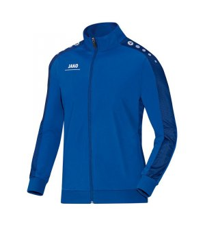 jako-striker-polyesterjacke-kinder-teamsport-ausruestung-mannschaft-f04-blau-9316.jpg