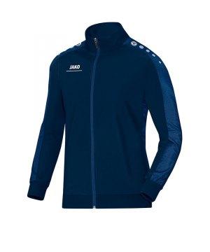 jako-striker-polyesterjacke-kinder-teamsport-ausruestung-mannschaft-f09-blau-9316.jpg