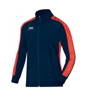 jako-striker-polyesterjacke-kinder-teamsport-ausruestung-mannschaft-f18-blau-orange-9316.jpg