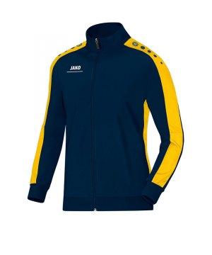 jako-striker-polyesterjacke-kinder-teamsport-ausruestung-mannschaft-f42-blau-gelb-9316.jpg