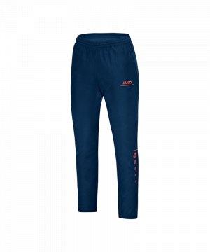 jako-striker-praesentationshose-damen-teamsport-ausruestung-mannschaft-f18-blau-orange-6516.jpg