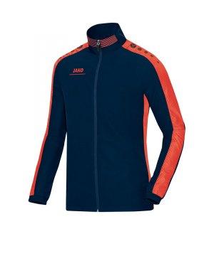 jako-striker-praesentationsjacke-herren-teamsport-ausruestung-mannschaft-f18-blau-orange-9816.jpg