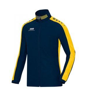 jako-striker-praesentationsjacke-herren-teamsport-ausruestung-mannschaft-f42-blau-gelb-9816.jpg