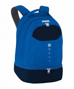 jako-striker-rucksack-bag-tasche-bodenfach-equipment-freizeit-f04-blau-1816.jpg