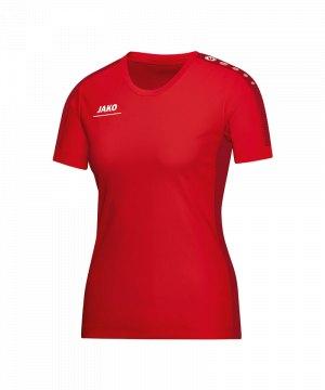 jako-striker-shirt-damen-teamsport-ausruestung-t-shirt-f01-rot-6116.jpg