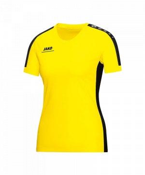 jako-striker-shirt-damen-teamsport-ausruestung-t-shirt-f03-gelb-schwarz-6116.jpg