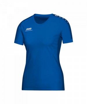 jako-striker-shirt-damen-teamsport-ausruestung-t-shirt-f04-blau-6116.jpg