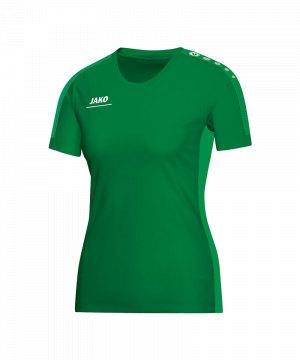 jako-striker-shirt-damen-teamsport-ausruestung-t-shirt-f06-gruen-6116.jpg