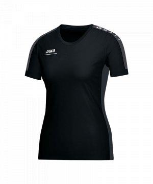 jako-striker-shirt-damen-teamsport-ausruestung-t-shirt-f08-schwarz-grau-6116.jpg