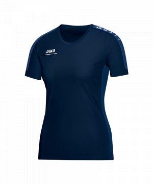 jako-striker-shirt-damen-teamsport-ausruestung-t-shirt-f09-blau-6116.jpg