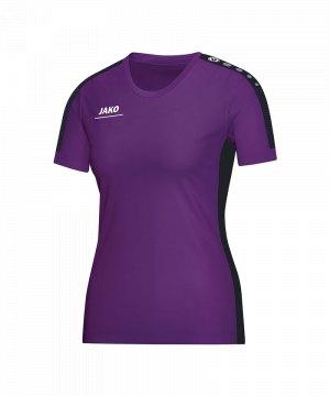 jako-striker-shirt-damen-teamsport-ausruestung-t-shirt-f10-lila-schwarz-6116.jpg