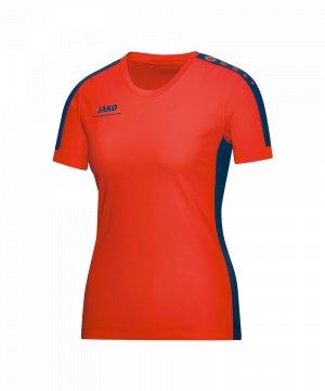 jako-striker-shirt-damen-teamsport-ausruestung-t-shirt-f18-orange-blau-6116.jpg