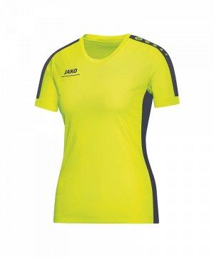 jako-striker-shirt-damen-teamsport-ausruestung-t-shirt-f23-gelb-grau-6116.jpg