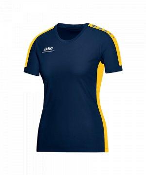 jako-striker-shirt-damen-teamsport-ausruestung-t-shirt-f42-blau-gelb-6116.jpg