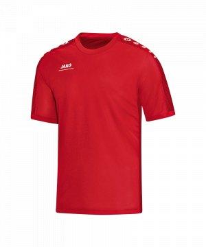 jako-striker-shirt-herren-teamsport-ausruestung-t-shirt-f01-rot-weiss-6116.jpg