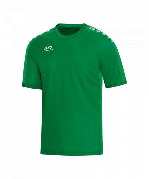jako-striker-shirt-herren-teamsport-ausruestung-t-shirt-f06-gruen-weiss-6116.jpg