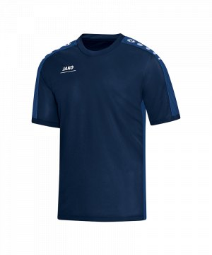 jako-striker-shirt-herren-teamsport-ausruestung-t-shirt-f09-blau-6116.jpg