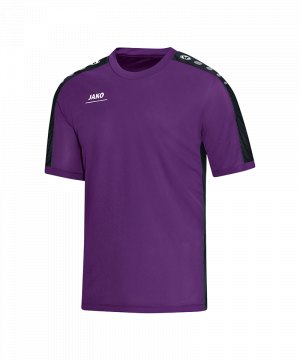 jako-striker-shirt-herren-teamsport-ausruestung-t-shirt-f10-lila-schwarz-6116.jpg