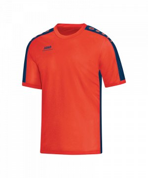 jako-striker-shirt-herren-teamsport-ausruestung-t-shirt-f18-orange-blau-6116.jpg
