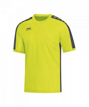 jako-striker-shirt-herren-teamsport-ausruestung-t-shirt-f23-gelb-grau-6116.jpg