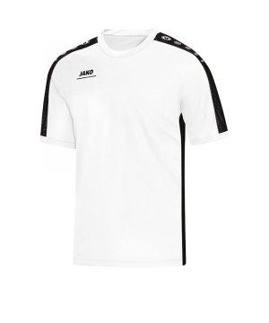 jako-striker-shirt-kinder-teamsport-ausruestung-kids-t-shirt-f00-weiss-schwarz-6116.jpg