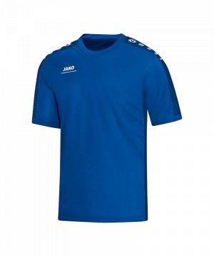 jako-striker-shirt-kinder-teamsport-ausruestung-kids-t-shirt-f04-blau-6116.jpg