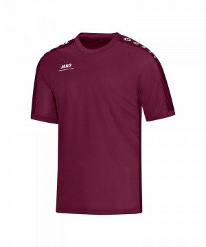 jako-striker-shirt-kinder-teamsport-ausruestung-kids-t-shirt-f14-dunkelrot-6116.jpg