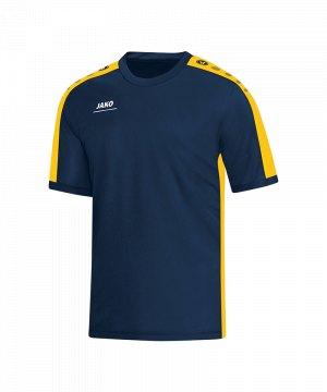 jako-striker-shirt-kinder-teamsport-ausruestung-kids-t-shirt-f42-blau-gelb-6116.jpg