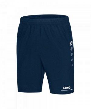 jako-striker-short-hose-kurz-kids-blau-f09-trainingsshort-teamsport-vereine-mannschaft-aussattung-textilien-kinder-6216.jpg