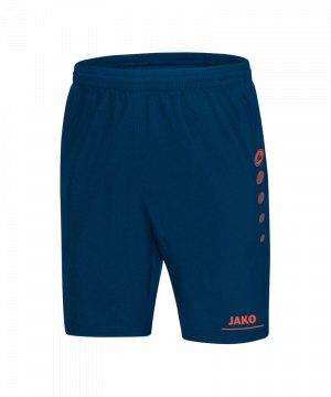 jako-striker-short-hose-kurz-kids-blau-f18-trainingsshort-teamsport-vereine-mannschaft-aussattung-textilien-kinder-6216.jpg
