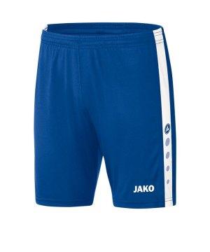 jako-striker-short-hose-kurz-kinder-teamsport-ausruestung-mannschaft-f04-blau-4406.jpg