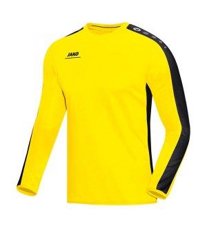 jako-striker-sweatshirt-herren-teamsport-ausruestung-mannschaft-f03-gelb-schwarz-8816.jpg